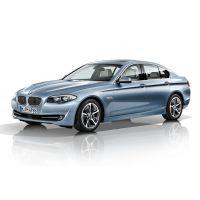 BMW Série 5 - Amortisseurs Sport