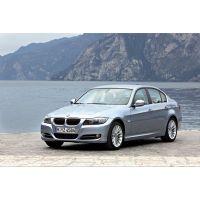 BMW Série 3 - Amortisseurs Sport