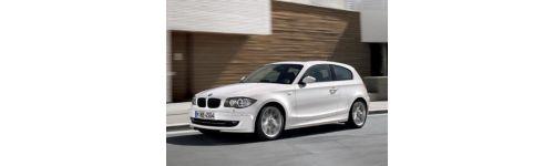 BMW Série 1 - Amortisseurs Sport