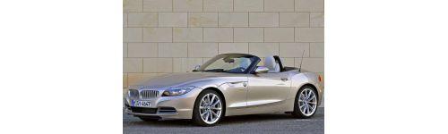 BMW Z4 - Amortisseurs Sport