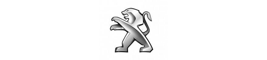 PEUGEOT 106 - Amortisseurs Sport