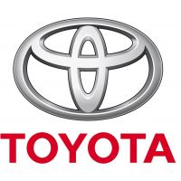 TOYOTA - Amortisseurs SPORT Ressorts courts