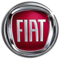 FIAT - Amortisseurs Sport