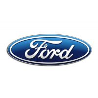 FORD - Amortisseurs SPORT Ressorts courts