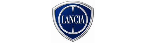 LANCIA - Amortisseurs Sport