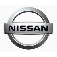 NISSAN - Kit durites de frein aviation