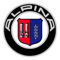 ALPINA - Embrayage renforcé