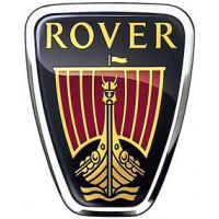 ROVER - Embrayage renforcé