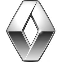 RENAULT - Supports moteur