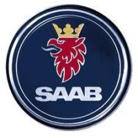 SAAB - pistons bielles forgées