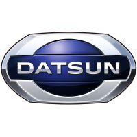 DATSUN - Kit durites de frein aviation