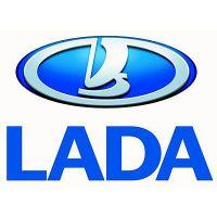 LADA - Kit durites de frein aviation