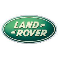 LAND ROVER - Kit durites de frein aviation