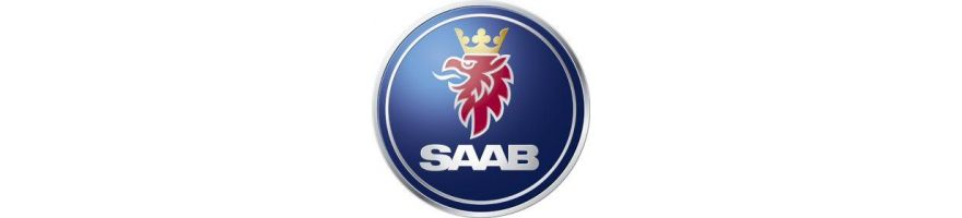 SAAB - Kit durites de frein aviation