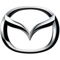 MAZDA - Amortisseurs SPORT Ressorts courts