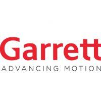 Turbo GARRETT GTW palier