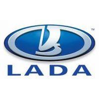 LADA - Echappement