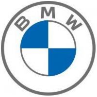 BMW 2002 - Echappement