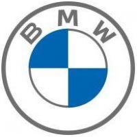 BMW Série 5 E34 - Echappement