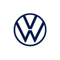 VW GOLF III - Echappement