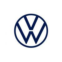 VW New Beetle - Echappement