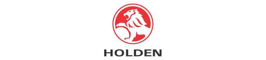 HOLDEN - Coussinets tri-métal