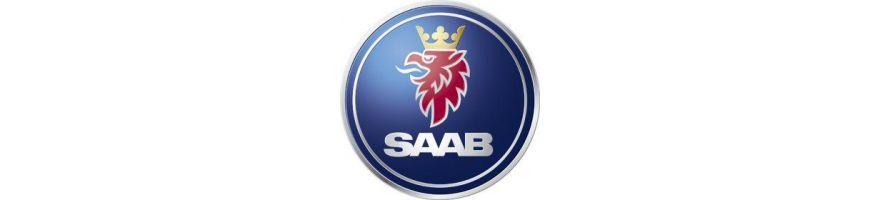 SAAB - Coussinets tri-métal