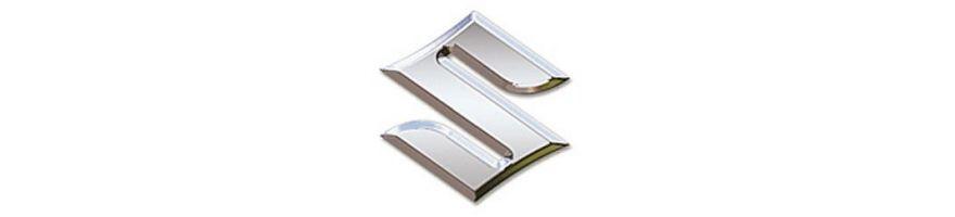 SUZUKI - Coussinets tri-métal