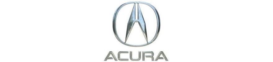 ACURA - Kits embrayages SPEC