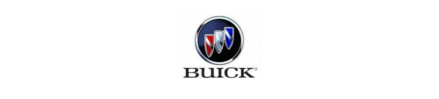 BUICK - Kits embrayages SPEC