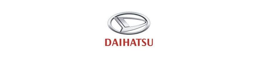 DAIHATSU - Kits embrayages SPEC