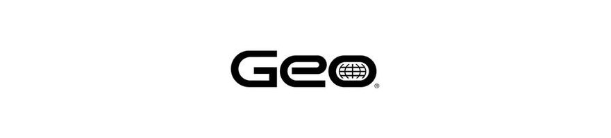 GEO - Kits embrayages SPEC