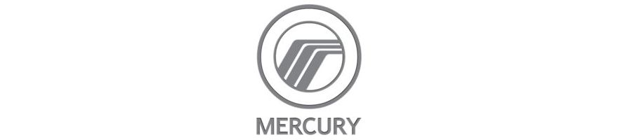 MERCURY - Kits embrayages SPEC