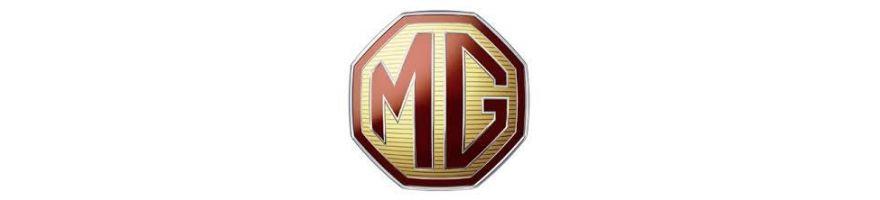 MG - Kits embrayages SPEC