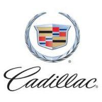 CADILLAC - Volant moteur allégé