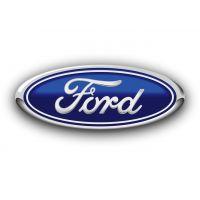 FORD - Volant moteur allégé