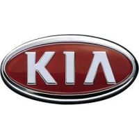 KIA - Volant moteur allégé