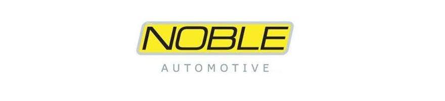 NOBLE - Volant moteur allégé