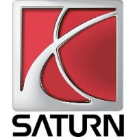 SATURN - Volant moteur allégé