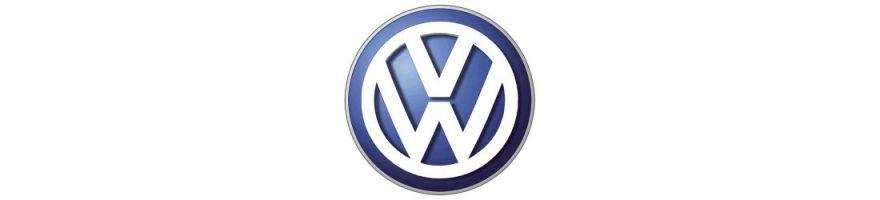 VOLKSWAGEN - Volant moteur allégé