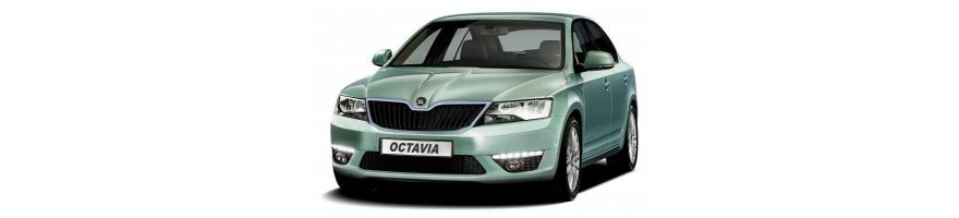 skoda octavia iii amortisseurs bilstein. Black Bedroom Furniture Sets. Home Design Ideas