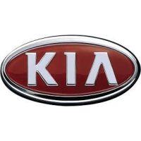 KIA - Amortisseurs SPORT Ressorts courts