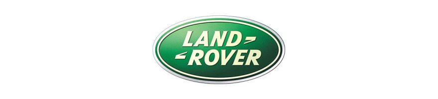 LAND ROVER - Amortisseurs Sport