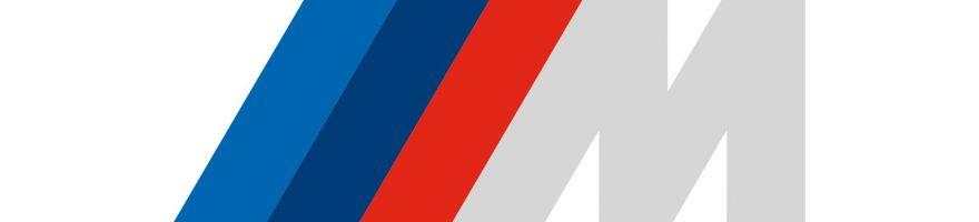 BMW-MINI - Amortisseurs Sport