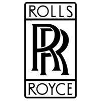 ROLLS ROYCE - Amortisseurs SPORT Ressorts courts