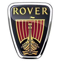 ROVER - Amortisseurs Sport