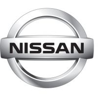 NISSAN - Moyeu de volant