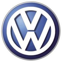 VOLKSWAGEN - Kit durites air silicone