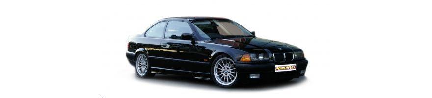 E36 Série 3 (1990-1998)