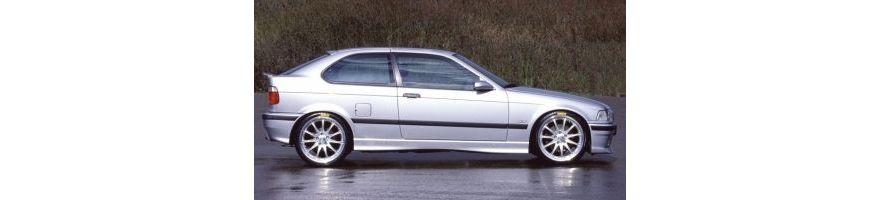 E36 Compact Série 3 (1990-1998)